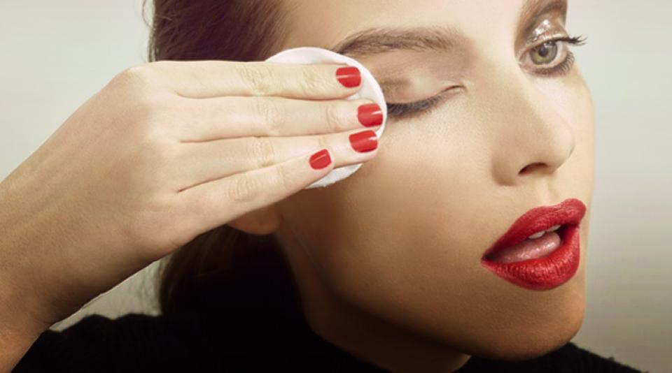 10 самых распространенных ошибок в уходе за кожей