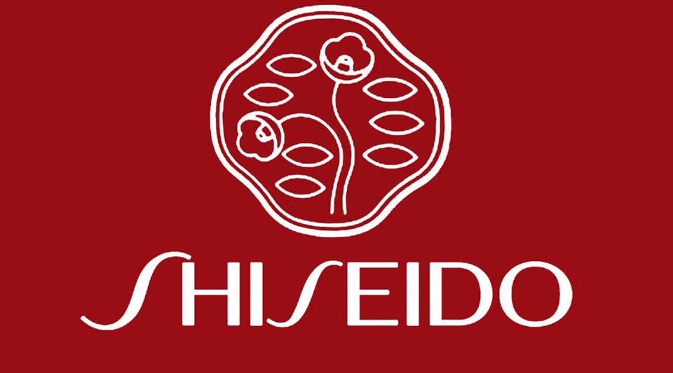 Знакомство с японским брендом Shiseido!