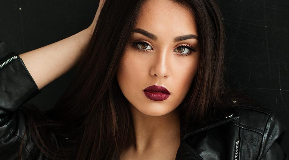 Советы стилистов: Как всегда выглядеть красиво?