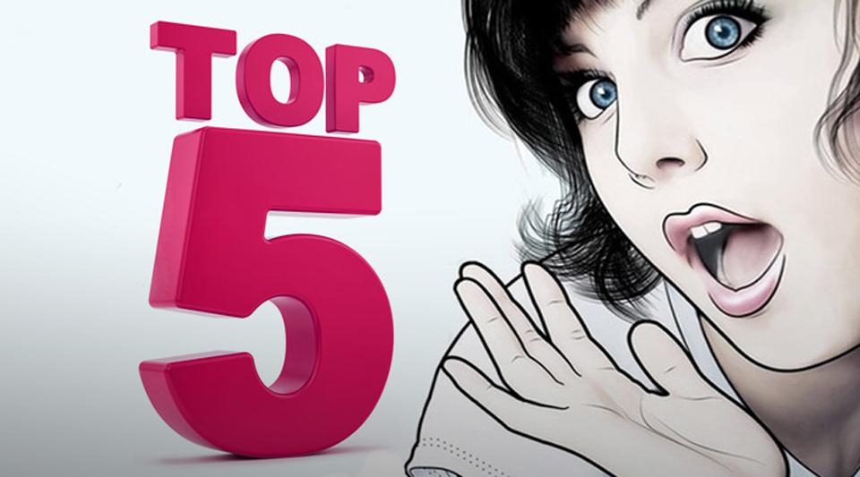 5 серьезных заблуждений о косметике